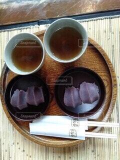 食べ物,コーヒー,テーブル,カップ,お茶,ドリンク