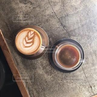 食べ物,コーヒー,カップ,カプチーノ,エスプレッソ,紅茶,カフェオレ,ドリンク,ラテ,コーヒー牛乳,カフェイン,ホワイトコーヒー,インスタントコーヒー,マキアート,コーヒー カップ