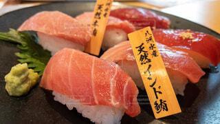 寿司の写真の写真・画像素材[4895651]