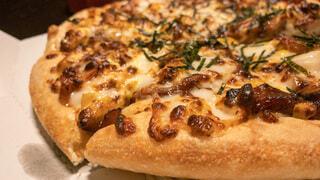 食べ物,チーズ,おいしい,ファストフード,ピザ