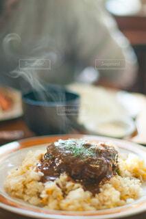 食べ物,食事,フード,デザート,テーブル,皿,米,おいしい,ファストフード,飲食