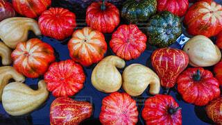 食べ物,鮮やか,果物,野菜,かぼちゃ,ひょうたん,スーパーフード,スカッシュ,南瓜,カボチャ,リンゴ,ボード,ダイエット食品,インスタ映え,自然食品,セイヨウカボチャ,地元の料理