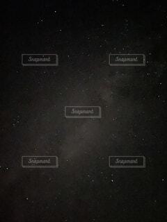 空,夜,天体,天の川,宇宙,景観,スペース,星座,銀河,天文学