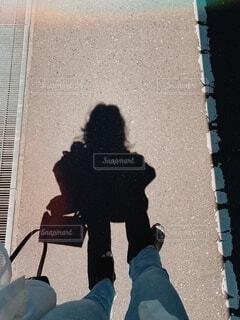 ファッション,屋外,人物,人,フィルム,通り,フィルムカメラ,シャドウ,フィルム写真