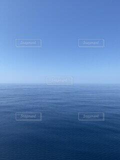 自然,風景,海,空,屋外,太陽,ビーチ,波,船,水面,海岸