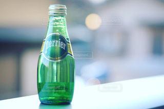クローズ ボトルのアップ - No.918546