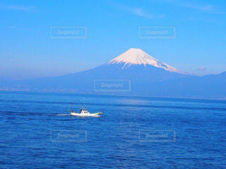 海の写真・画像素材[2377930]