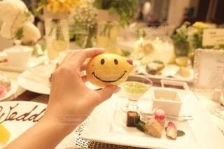 smileの写真・画像素材[3406212]