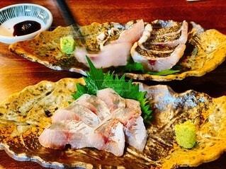 食べ物,魚,飲食店,食品,刺身,魚介類,ファストフード