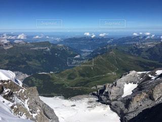 スイス - No.222158