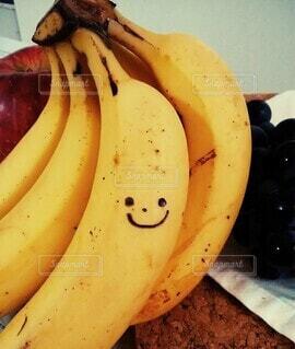 バナナくんの写真・画像素材[4946732]