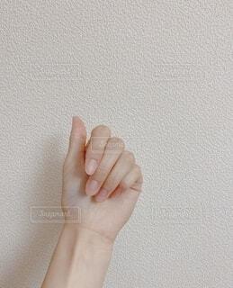 指,人物,人,爪