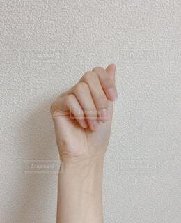 屋内,手,人物,壁,人,爪
