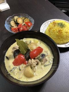 食べ物,食事,ディナー,フード,果物,皿,レシピ,飲食