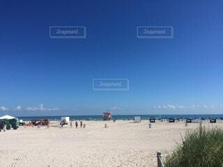 自然,風景,海,空,屋外,湖,砂,ビーチ,雲,船,水面,海岸
