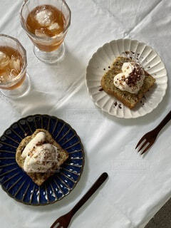 ケーキ,お菓子,おいしい,菓子,#おうちカフェ#手作りお菓子#カフェ部