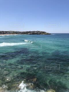 自然,風景,海,空,屋外,ビーチ,島,波,水面,海岸,泳ぐ,フォトジェニック