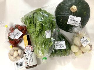 食べ物,果物,野菜,健康的,たくさん,#道の駅,#新鮮野菜,#採れたて野菜,#秋野菜