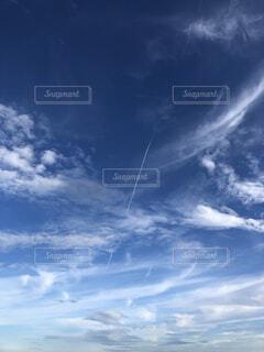 空の写真・画像素材[4915659]