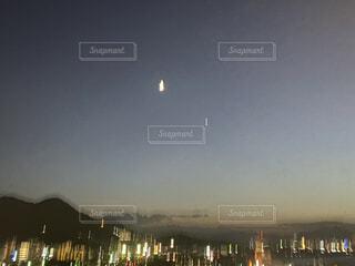 自然,風景,空,月,月 空 星