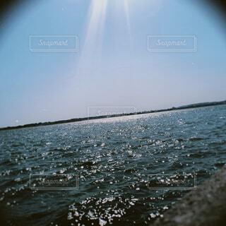 海,夏,思い出