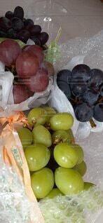 食べ物,果物,ブドウ
