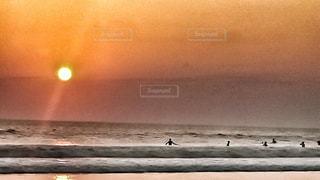 海の写真・画像素材[224763]