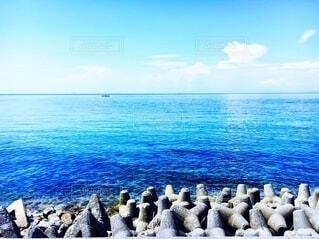 AWAJI BLUEの写真・画像素材[4924818]