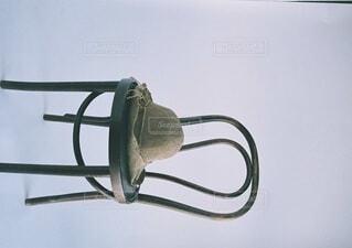 屋内,白,椅子,麦わら帽子,壁,フィルム,フィルムカメラ,フィルム写真,剣,武器