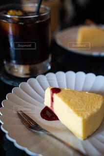 食べ物,風景,ケーキ,コーヒー,クリーム,デザート,テーブル,タルト,カップ,甘い,甘味,おいしい,チーズケーキ,菓子,レシピ
