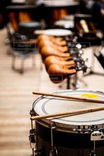 楽器,音楽,ミュージック,打楽器