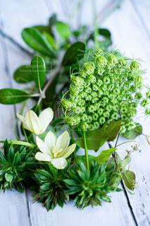 自然,花,緑,花束,ナチュラル,草木,ボタニカル,ガーデン,フローラ
