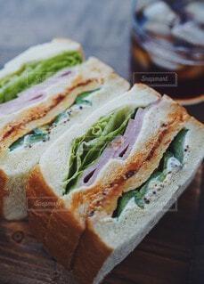 食べ物,パン,サンドイッチ,食品,菓子,レシピ,ファストフード,ブリトー,主食,サンドイッチ ラップ