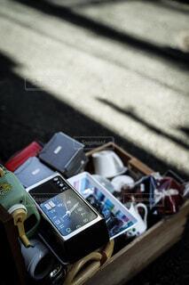 カメラ,携帯電話,エレクトロニクス,ノート パソコン,電子工学