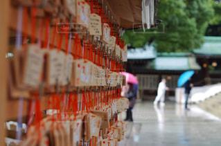 神社 - No.308038