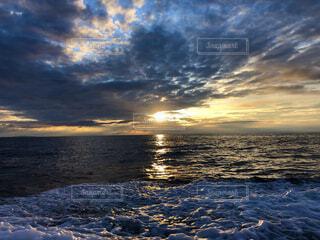 自然,海,空,屋外,湖,太陽,ビーチ,雲,綺麗,夕暮れ,船,水面,海岸,朝焼け,釣り,心,釣り船,釣船