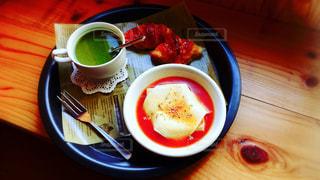 食べ物の写真・画像素材[277931]