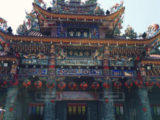 台湾の写真・画像素材[224673]