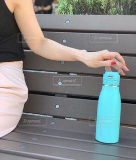 マイボトル,水筒,ステンレスボトル,タケヤ,タケヤフラスク,タケヤフラスクトラベラー