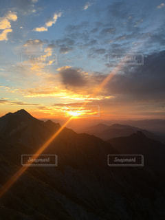 自然の写真・画像素材[238981]