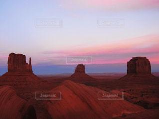 自然の写真・画像素材[233826]