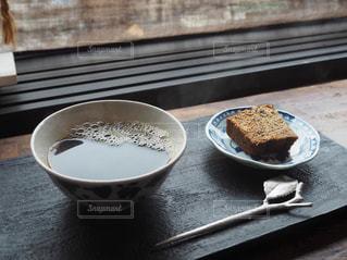 カフェ,コーヒー,ソウル,北村,푸른꽃