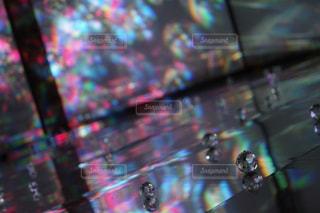 ビデオ ゲームのスクリーン ショットの写真・画像素材[1249569]