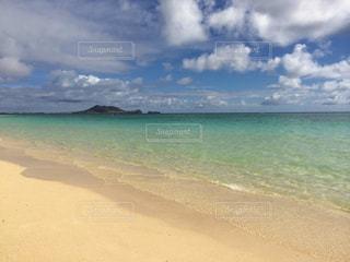 海の写真・画像素材[226697]