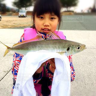 No.288215 釣り女子