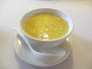スープのボウル - No.822422