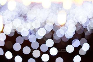 クローズ アップの光の - No.910172