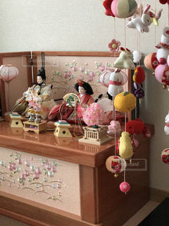 人形 - No.360069
