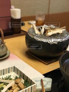 秋,松茸,秋の味覚,食欲の秋,松茸の七輪焼き