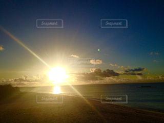 海の写真・画像素材[239225]